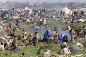 Couvrir-le-genocide-rwandais-une-journaliste-de-l-AFP-temoigne_article_popin