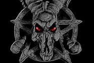 satani