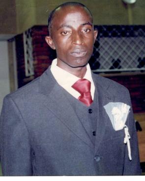 Itangazo rireba abasomyi bikinyamakuru InyangeNews.com