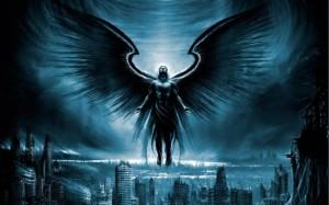Angel-Devil-300x187.jpg