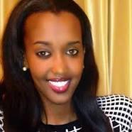 Ange Kagame,na musaza we bucura bwabo,ngo barashaka guhura n'Umuhanuzi Majeshi Leon Ainesha,na Nyiramongi Jezzebel we arashaka ko Umuhanuzi acibwa igihanga
