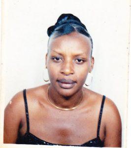 Igice cya (94) cy'ubuhanuzi – Inyange Newss