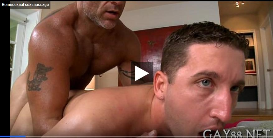 Watch vidz sex com