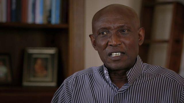 uRwanda rubabajwe nuko Umunyemali Rujugiro Tirbert Ayabatwa akomeje kuba intangarugero mu bihugu akoreramo ubucuruzi!!!