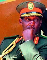 Rwara Rwumugara Rubundiye Mu Ishyamba akoze ubukwe bwihuse!!!