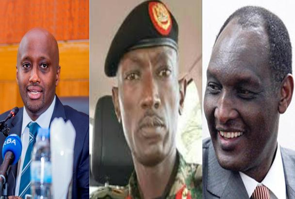 uRwanda rwihanije Uganda,nkuwihaniza umuboye!!!
