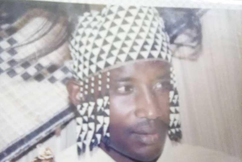 Hon.Diane Rwigara aravuga ko hari umwuzukuruza w'Umwami Musinga washimuswe
