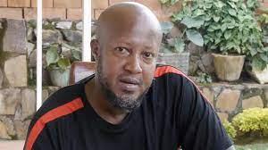 Rwanda: Karasira Yongerewe Icyaha cyo Kudasobanura Inkomoko y'Umutungo!!!